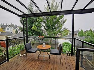 Photo 8: 3388 WATKINS Avenue in Coquitlam: Burke Mountain House for sale : MLS®# R2498979