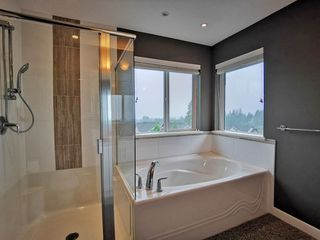Photo 13: 3388 WATKINS Avenue in Coquitlam: Burke Mountain House for sale : MLS®# R2498979