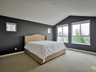 Photo 11: 3388 WATKINS Avenue in Coquitlam: Burke Mountain House for sale : MLS®# R2498979