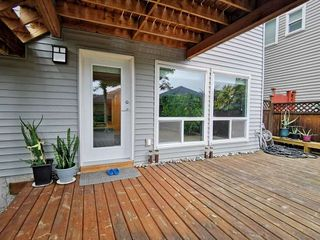 Photo 25: 3388 WATKINS Avenue in Coquitlam: Burke Mountain House for sale : MLS®# R2498979
