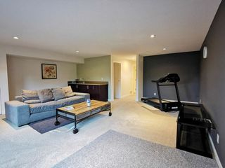 Photo 23: 3388 WATKINS Avenue in Coquitlam: Burke Mountain House for sale : MLS®# R2498979
