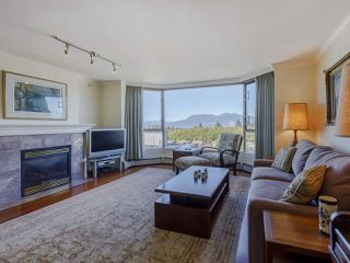 """Main Photo: 1002 2108 W 38TH Avenue in Vancouver: Kerrisdale Condo for sale in """"WILSHIRE"""" (Vancouver West)  : MLS®# R2504382"""