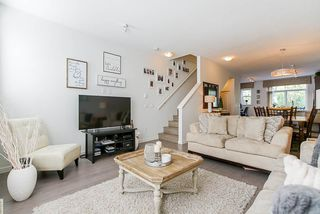 """Photo 11: 2 14838 61 Avenue in Surrey: Sullivan Station Townhouse for sale in """"Sequoia"""" : MLS®# R2508783"""