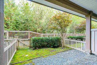 """Photo 23: 2 14838 61 Avenue in Surrey: Sullivan Station Townhouse for sale in """"Sequoia"""" : MLS®# R2508783"""