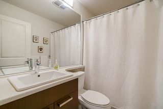"""Photo 21: 2 14838 61 Avenue in Surrey: Sullivan Station Townhouse for sale in """"Sequoia"""" : MLS®# R2508783"""