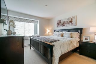 """Photo 13: 2 14838 61 Avenue in Surrey: Sullivan Station Townhouse for sale in """"Sequoia"""" : MLS®# R2508783"""