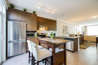 """Photo 7: 2 14838 61 Avenue in Surrey: Sullivan Station Townhouse for sale in """"Sequoia"""" : MLS®# R2508783"""