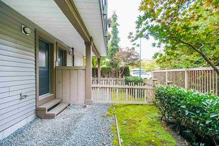 """Photo 24: 2 14838 61 Avenue in Surrey: Sullivan Station Townhouse for sale in """"Sequoia"""" : MLS®# R2508783"""