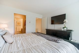 """Photo 14: 2 14838 61 Avenue in Surrey: Sullivan Station Townhouse for sale in """"Sequoia"""" : MLS®# R2508783"""