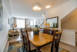 """Photo 9: 2 14838 61 Avenue in Surrey: Sullivan Station Townhouse for sale in """"Sequoia"""" : MLS®# R2508783"""