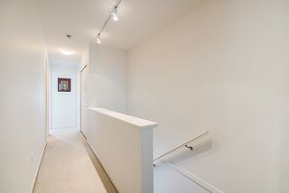 """Photo 22: 2 14838 61 Avenue in Surrey: Sullivan Station Townhouse for sale in """"Sequoia"""" : MLS®# R2508783"""