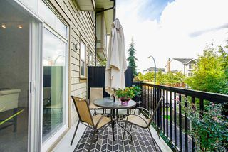 """Photo 12: 2 14838 61 Avenue in Surrey: Sullivan Station Townhouse for sale in """"Sequoia"""" : MLS®# R2508783"""