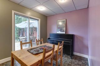 Photo 19: 8910 77 Avenue in Edmonton: Zone 17 House for sale : MLS®# E4218205