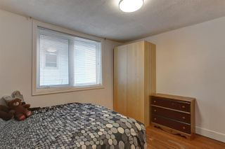Photo 27: 8910 77 Avenue in Edmonton: Zone 17 House for sale : MLS®# E4218205