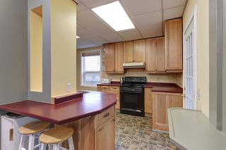 Photo 11: 8910 77 Avenue in Edmonton: Zone 17 House for sale : MLS®# E4218205