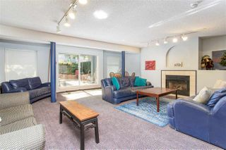 """Photo 21: 201 1924 COMOX Street in Vancouver: West End VW Condo for sale in """"WINDGATE ON THE PARK"""" (Vancouver West)  : MLS®# R2513108"""