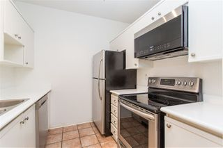 """Photo 11: 201 1924 COMOX Street in Vancouver: West End VW Condo for sale in """"WINDGATE ON THE PARK"""" (Vancouver West)  : MLS®# R2513108"""