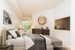 """Photo 17: 201 1924 COMOX Street in Vancouver: West End VW Condo for sale in """"WINDGATE ON THE PARK"""" (Vancouver West)  : MLS®# R2513108"""