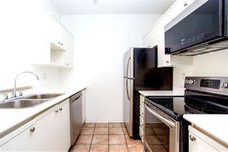 """Photo 10: 201 1924 COMOX Street in Vancouver: West End VW Condo for sale in """"WINDGATE ON THE PARK"""" (Vancouver West)  : MLS®# R2513108"""