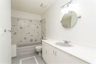 """Photo 19: 201 1924 COMOX Street in Vancouver: West End VW Condo for sale in """"WINDGATE ON THE PARK"""" (Vancouver West)  : MLS®# R2513108"""