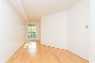 """Photo 16: 201 1924 COMOX Street in Vancouver: West End VW Condo for sale in """"WINDGATE ON THE PARK"""" (Vancouver West)  : MLS®# R2513108"""