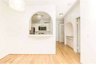 """Photo 14: 201 1924 COMOX Street in Vancouver: West End VW Condo for sale in """"WINDGATE ON THE PARK"""" (Vancouver West)  : MLS®# R2513108"""