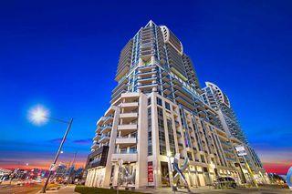 Photo 13: 1704 9205 Yonge Street in Richmond Hill: Langstaff Condo for sale : MLS®# N4989485