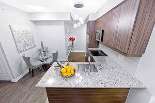 Photo 6: 1704 9205 Yonge Street in Richmond Hill: Langstaff Condo for sale : MLS®# N4989485