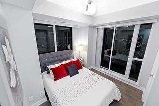 Photo 9: 1704 9205 Yonge Street in Richmond Hill: Langstaff Condo for sale : MLS®# N4989485