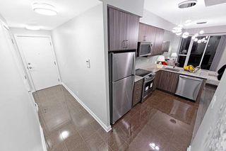 Photo 7: 1704 9205 Yonge Street in Richmond Hill: Langstaff Condo for sale : MLS®# N4989485