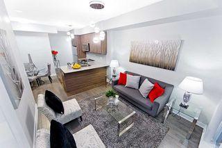 Photo 2: 1704 9205 Yonge Street in Richmond Hill: Langstaff Condo for sale : MLS®# N4989485