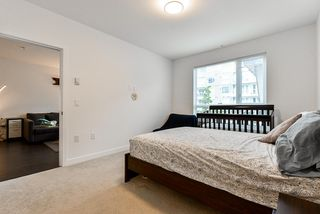 "Photo 16: 201 10581 140 Street in Surrey: Whalley Condo for sale in ""HQ - Thrive"" (North Surrey)  : MLS®# R2519695"