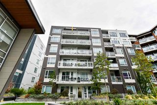 "Photo 22: 201 10581 140 Street in Surrey: Whalley Condo for sale in ""HQ - Thrive"" (North Surrey)  : MLS®# R2519695"