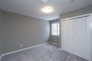 Photo 28:  in Edmonton: Zone 55 House for sale : MLS®# E4222517