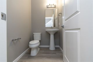 Photo 9:  in Edmonton: Zone 55 House for sale : MLS®# E4222517