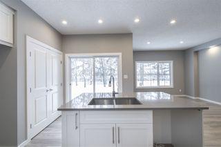 Photo 17:  in Edmonton: Zone 55 House for sale : MLS®# E4222517