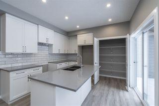 Photo 16:  in Edmonton: Zone 55 House for sale : MLS®# E4222517