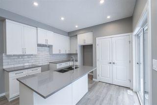 Photo 14:  in Edmonton: Zone 55 House for sale : MLS®# E4222517