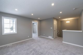 Photo 25:  in Edmonton: Zone 55 House for sale : MLS®# E4222517