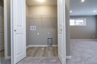 Photo 36:  in Edmonton: Zone 55 House for sale : MLS®# E4222517