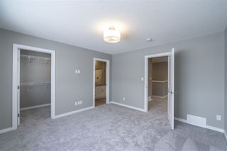Photo 40:  in Edmonton: Zone 55 House for sale : MLS®# E4222517