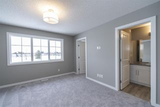 Photo 37:  in Edmonton: Zone 55 House for sale : MLS®# E4222517