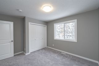 Photo 33:  in Edmonton: Zone 55 House for sale : MLS®# E4222517