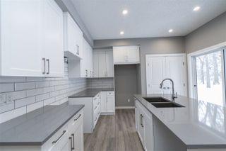 Photo 15:  in Edmonton: Zone 55 House for sale : MLS®# E4222517