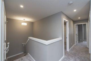 Photo 21:  in Edmonton: Zone 55 House for sale : MLS®# E4222517