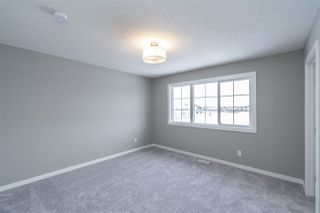 Photo 38:  in Edmonton: Zone 55 House for sale : MLS®# E4222517