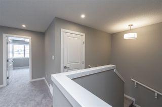 Photo 22:  in Edmonton: Zone 55 House for sale : MLS®# E4222517