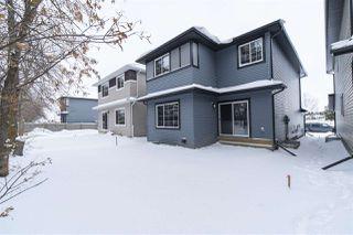 Photo 49:  in Edmonton: Zone 55 House for sale : MLS®# E4222517