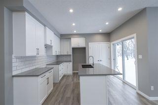 Photo 13:  in Edmonton: Zone 55 House for sale : MLS®# E4222517