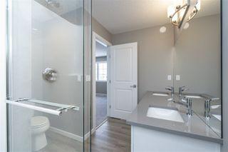 Photo 43:  in Edmonton: Zone 55 House for sale : MLS®# E4222517